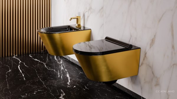 gold-silver_4844